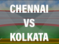 csk-vs-kkr-9apr19-thumbnail.jpg