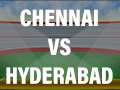 csk-vs-srh-23apr19-thumbnail.jpg
