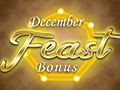 december-feast-bonus-dec19-thumbnail.jpg