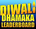 diwalidhamaka-leaderboard-oct19-thumbnail.jpg