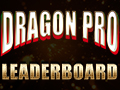 dragon-pro-june19-thumbnail.jpg