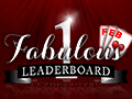 fabulous-feb-i-feb21-thumbnail.jpg