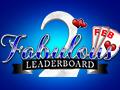fabulous-feb-ii-feb21-thumbnail.jpg