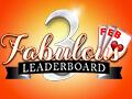 fabulous-feb-iii-feb21-thumbnail.jpg