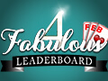 fabulous-feb-iv-feb21-thumbnail.jpg