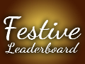 festive-leaderboard-oct19-thumbnail.jpg