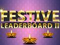 festive-leaderboardii-oct19-thumbnail.jpg