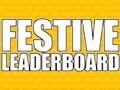 Festive Leaderboard