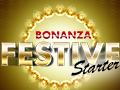 festive-starter-bonanza-jan20-thumbnail.jpg