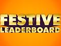 festiveleaderboard-sep19-thumbnail.jpg