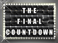 final-countdown-dec18-thumbnail.jpg