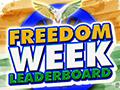 freedom-week-lb-aug10-thumbnail.jpg