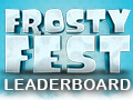 frosty-fest-i-dec2020-thumbnail.jpg