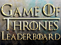 game-of-thrones-june19-thumbnail.jpg