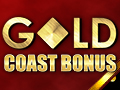 Gold Coast Bonus
