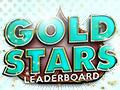 gold-stars-lb-july8-thumbnail.jpg