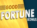 good-fortune-bonus-feb20-thumbnail.jpg