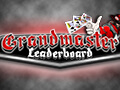 grand-master-jan21-thumbnail.jpg