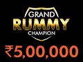 grand-rummy-champion-apr20-thumbnail.jpg