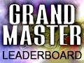grandmaster-nov18-thumbnail.jpg