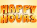 happy-hours-mar21-thumbnail.jpg