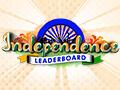 independence-lb-aug13-thumbnail.jpg