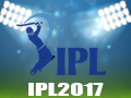 IPL Celebration with Rummy Passion