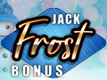 jack-frost-bonus-dec19-thumbnail.jpg