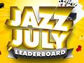 jazz-july-lb-july13-thumbnail_1.jpg