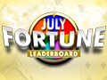 july-fortune-leaderboard-july7-thumbnail.jpg