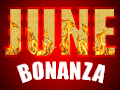 June Bonanza at Rummy Passion