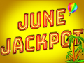 June Jackpot at Rummy Passion