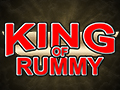 kings-of-rummy-nov19-thumbnail.jpg