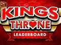 kings-throne-june21-thumbnail.jpg