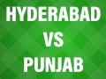 kxip-vs-srh-29apr19-thumbnail.jpg