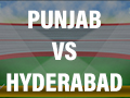 kxip-vs-srh-8apr19-thumbnail.jpg