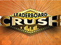 lb-crush-jun21-thumbnail.jpg