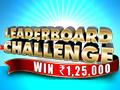 leaderboard-challange-thumbnail.jpg