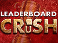 Leaderboard Crush
