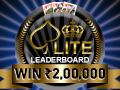 leaderboard-elite-aug19-thumbnail.jpg