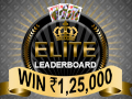 leaderboard-elite-thumbnail.jpg