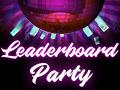 leaderboard-party-thumbnail.jpg