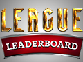 League Leaderboard