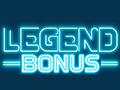 legend-bonus-mar19-thumbnail.jpg