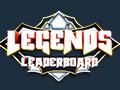 legends-leaderboard-mar21-thumbnail.jpg
