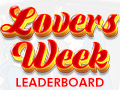 lovers-week-leaderboard-feb20-thumbnail.jpg