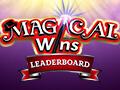 magical-win-may21-thumbnail.jpg