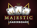 majestic-lb-may20-thumbnail.jpg