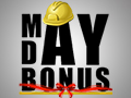 may-day-thumbnail.jpg