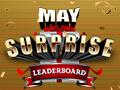 may-suprise-may21-thumbnail.jpg